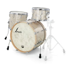 Sonor Vintage Series Three22 Pearl