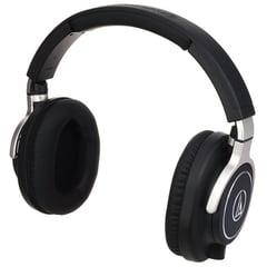 Audio-Technica ATH-M70 X
