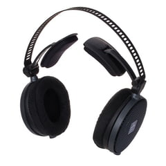 Audio-Technica ATH-R70 X B-Stock
