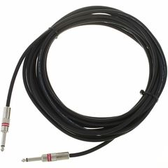 Monster Cable Classic Speaker 25s