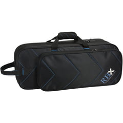 Reunion Blues RBX-TRU Trumpet Case