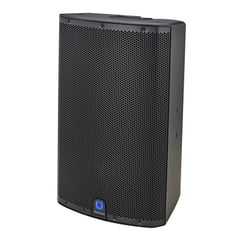 Turbosound iX15 B-Stock