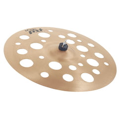 "Paiste 18"" PSTX Swiss Thin Crash"