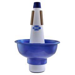 Wallace TWC-461 Flugelhorn Cup A