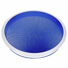 Kaotica Eyeball Pop Filter Spare Part