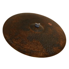 "Sabian 22"" HH Big&Ugly King Ride"