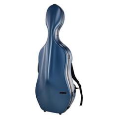 bam 1005XLB Cellocase 2.9 Slim