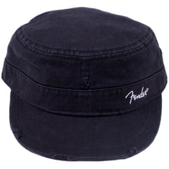 Fender Military Cap L/XL