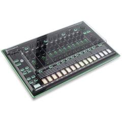 Roland TR-8 Decksaver Set