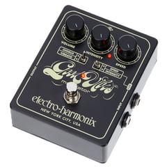 Electro Harmonix Good Vibes Univibe