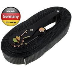 Stairville Ratchet Strap 50mm x 8m