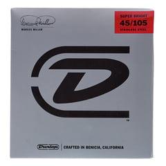 Dunlop Marcus Miller Medium 045/105