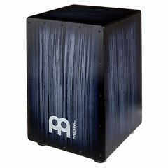 Meinl HCAJ2ATS Tiger Striped B-Stock