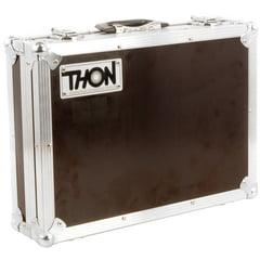 Thon Custom Economy Suitcase