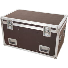 Thon Custom Heavy Case