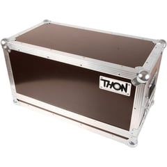 Thon Custom Professional Cover Case