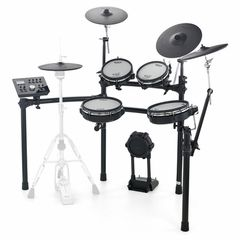 Roland TD-25KV V-Drum Set B-Stock