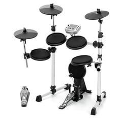 Millenium MPS-150 E-Drum Set B-Stock