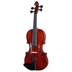 Gewa Pure Violinset HW 4/4