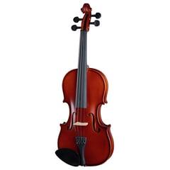 Gewa Pure Violinset HW 3/4