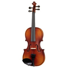 Gewa Pure Violinset HW 1/8