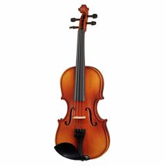 Gewa Pure Violinset EW 1/8