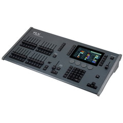 Zero 88 FLX Lighting Control 2048 Ch.