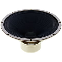 "Celestion Cream 12"" 16 Ohms"