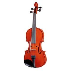 Yamaha V3-SKA 4/4 Violinset