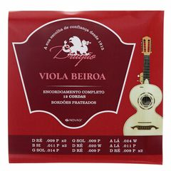 Dragao Viola Beiroa Strings