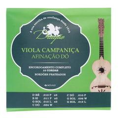 Dragao Viola Campanica DO Strings