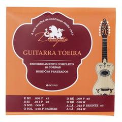 Dragao Guitarra Toeira Strings