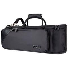 Protec PL238 Trumpet Bag