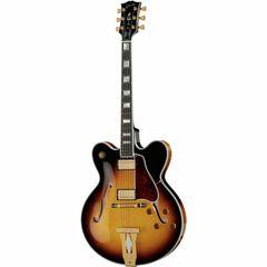 Gibson L-5 CES Double Cut VSB