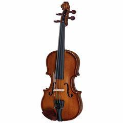 Stentor SR1400 Violinset 1/64