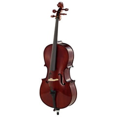 Stentor SR1102 Cello Student I 1/10