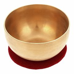 Meinl U-600 Universal Singing Bowl