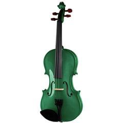 Stentor SR1401 Harlequin Violin 4/4 SA