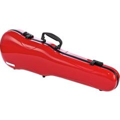 Gewa Air 1.7 Violincase 4/4 RD