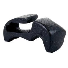 Virtuoso Rascal Wrist Support 1/4 - 1/8