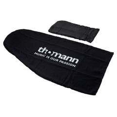 Thomann Dust Bag for Alto Sax
