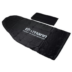 Thomann Dust Bag for Tenor Sax