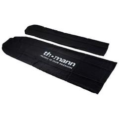 Thomann Dust Bag for Alto Trombone