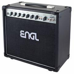 Engl RockMaster Combo E302