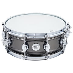 "DW 14""x5,5"" Design Workhorse SD"