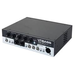 Tech 21 Bass VT 500