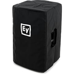 EV EKX-15-CVR