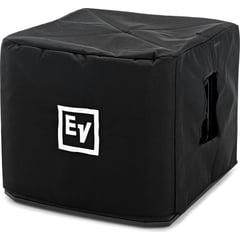 EV EKX-15S-CVR