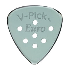 V-Picks Euro I Smokey Mountain
