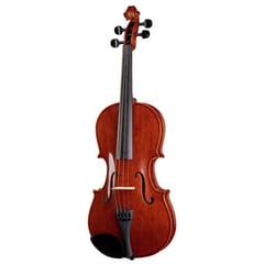 """Stentor SR1551 Viola Conservatoire 15"""""""